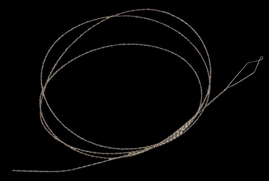 BERNINA Overlocker Threading Wire