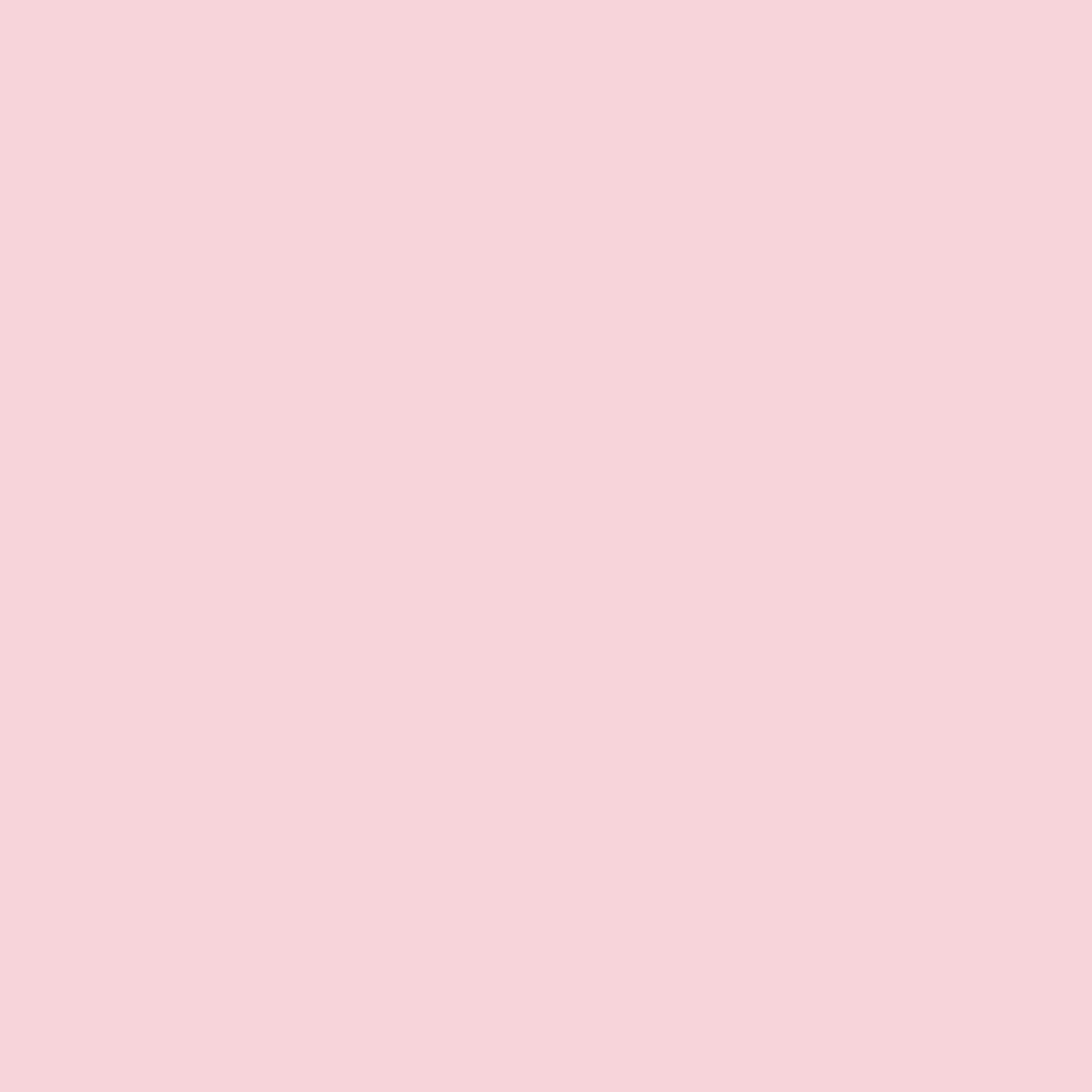 Bazzill Smoothies Cardstock 12X12-Pink Frosting