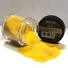 Seth Apter Baked Velvet- Maize