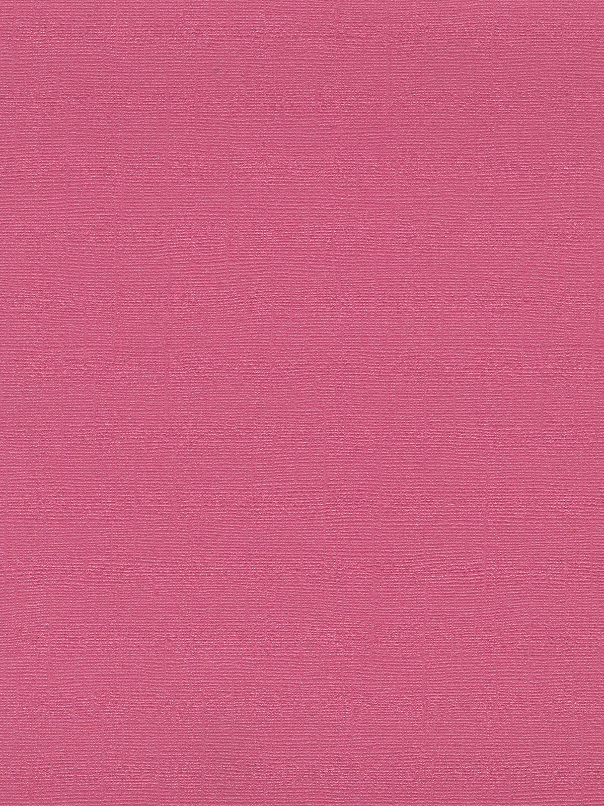 Bazzill Bling Cardstock 12X12-Feather Boa