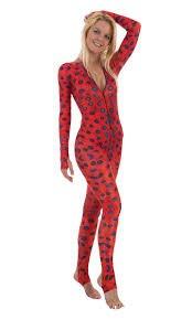 SlipIns Red Grouper Suit
