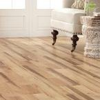 Colburn Maple 12 mm Thick x 7-7/8 in. Wide x 47-17/32 in. Length Laminate Flooring (15.59 sq. ft. / case) by Home Decorators Collection