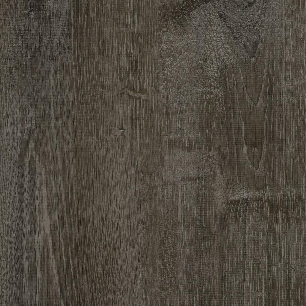 LIFEPROOF Choice Oak 8.7 in. x 47.6 in. Luxury Vinyl Plank Flooring (20.06 sq. ft. / case)