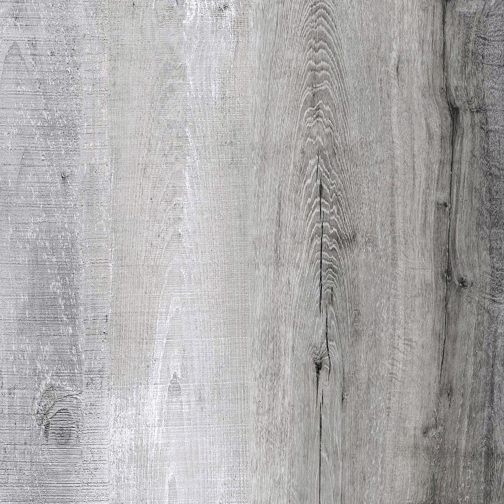 LifeProof Alpine Backwoods Oak Multi-Width x 47.6 in. Luxury Vinyl Plank Flooring (19.53 sq. ft. / case)