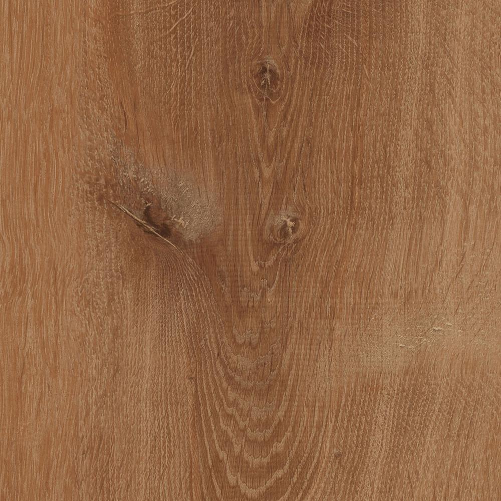Lifeproof Trail Oak 8.7 in. x 47.6 in. Luxury Vinyl Plank Flooring (20.06 sq. ft. / case)