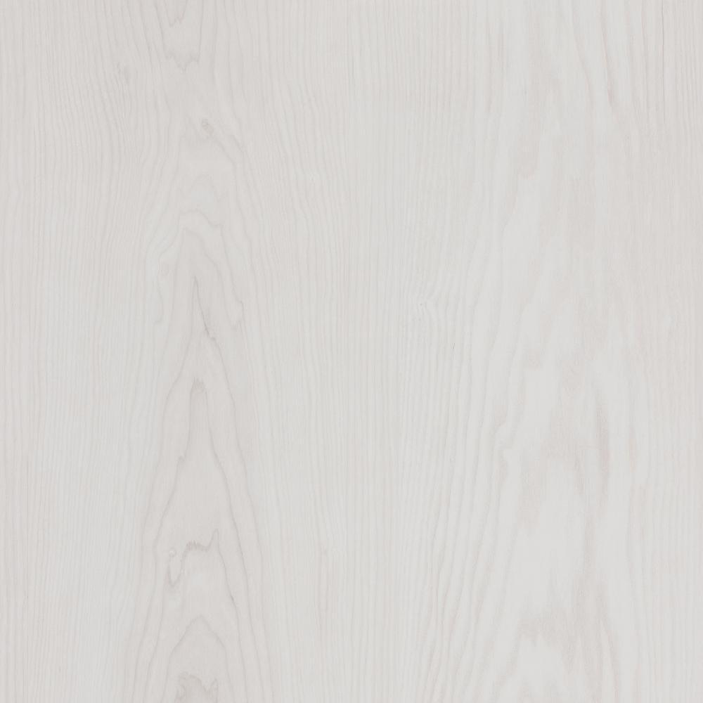 Driftwood Beach 8.7 in. x 47.6 in. Luxury Vinyl Plank Flooring (20.06 sq. ft. / case)