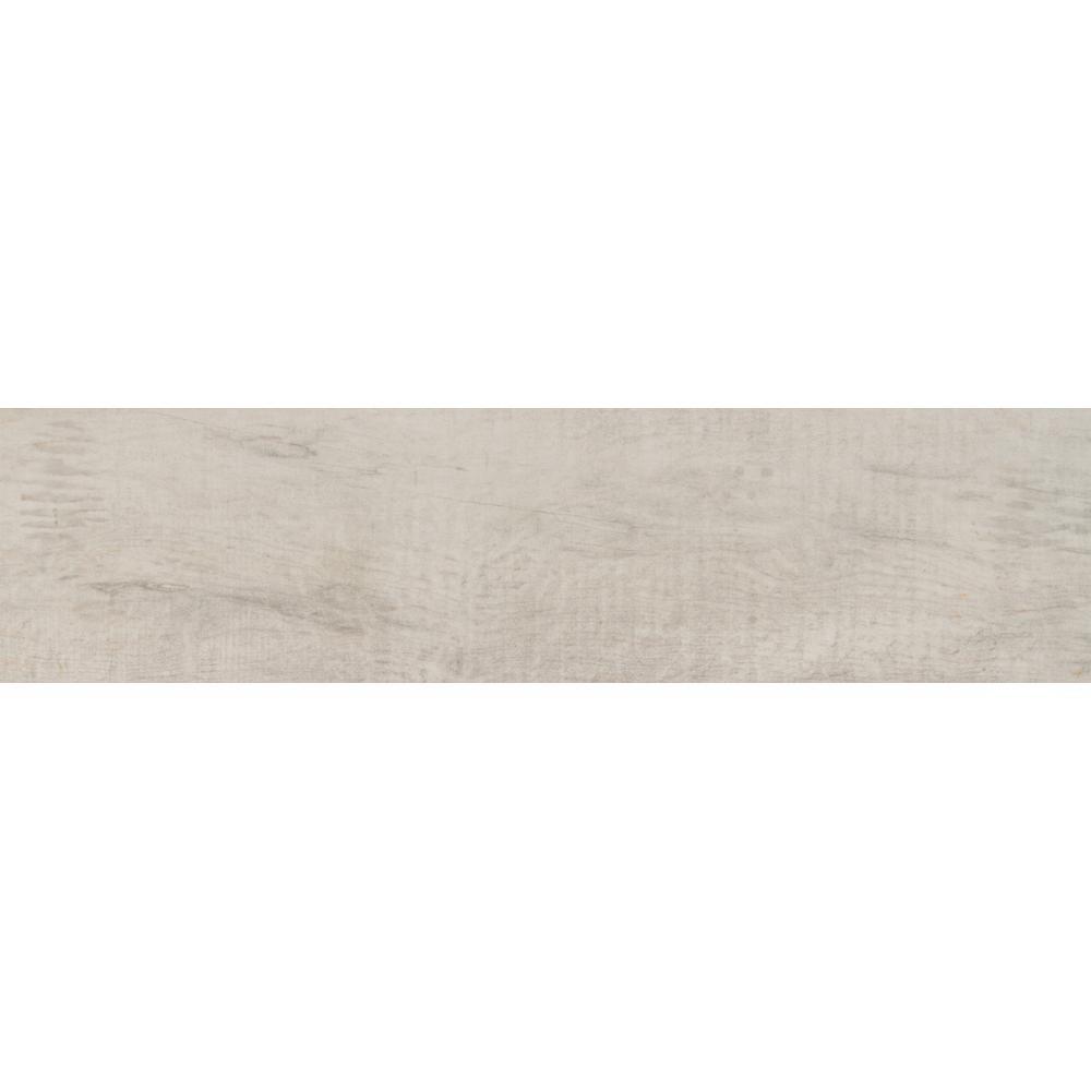 Glazed Ceramic Floor and Wall Tile (17 sq. ft. / case)