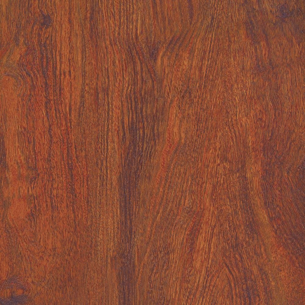 TRAFFICMASTER Cherry 6 in. x 36 in. Luxury Vinyl Plank Flooring (24 sq. ft. / case)