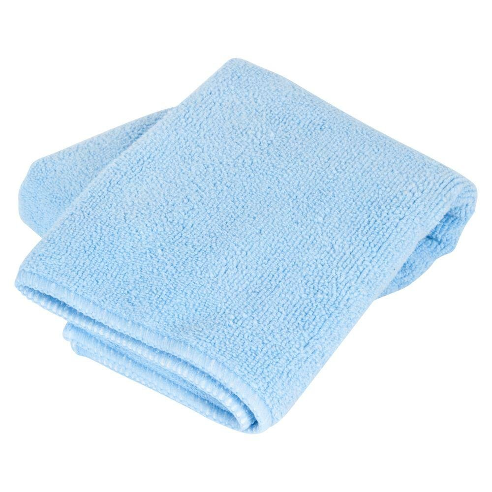 Microfiber Grouting Cleaning and Polishing Cloth