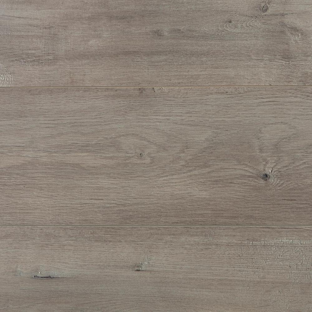 Ashcombe Aged Oak 8 Mm Thick X 7 11 16, Ashcombe Aged Oak Laminate Flooring