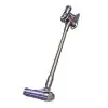 V8 Animal Cordless Stick Vacuum Cleaner by Dyson