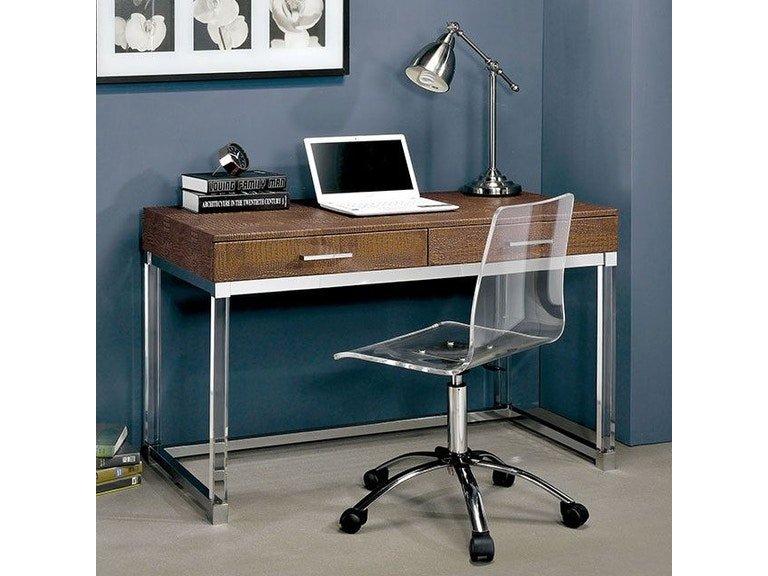 Tilly Brown Desk