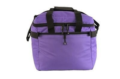 SCB SERGER BAG