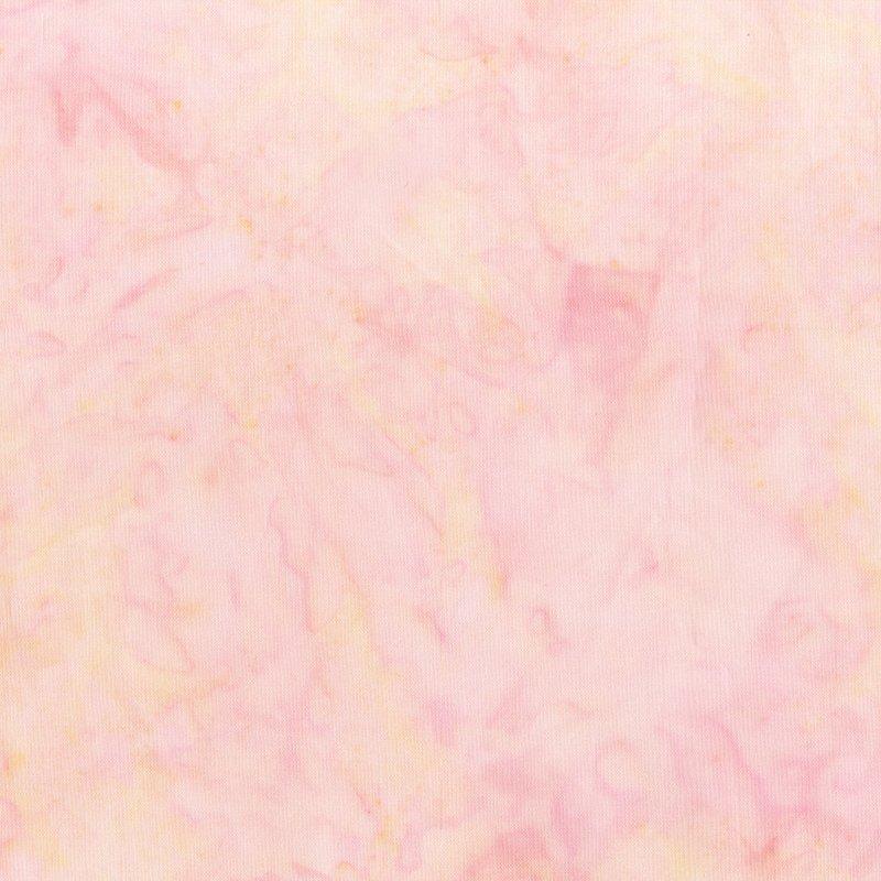 Lava Solids Batiks Dreamy