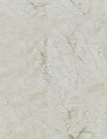 Anthology Batik Solids - Granite