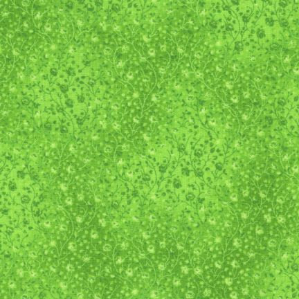 Robert Kaufman Fusions 4 EY-4070-39 Lime 100% cotton fabric