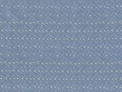 Timeless Treasures Kumera C2463 Cloud blue 100% cotton fabric