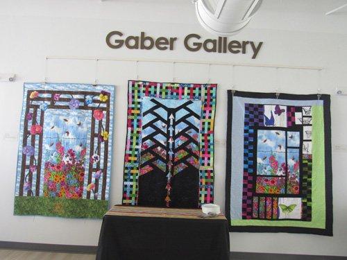 Kirksville Art Center