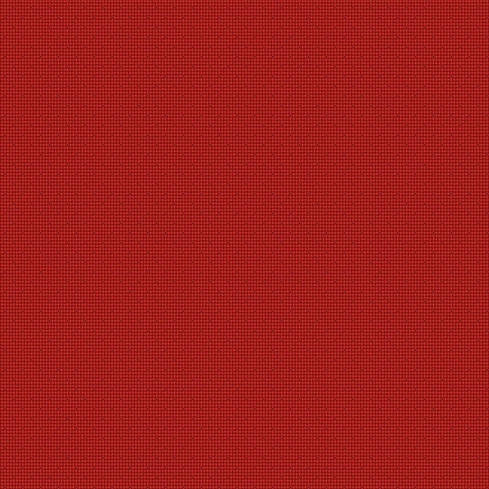 BRIARWOOD RED