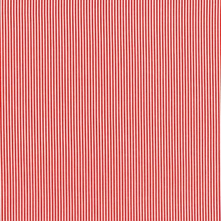 Between The Lines - Candy Stripe