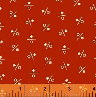 Somerset Shirtings 35202-5