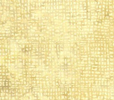 L2615 Antique Beige Batik