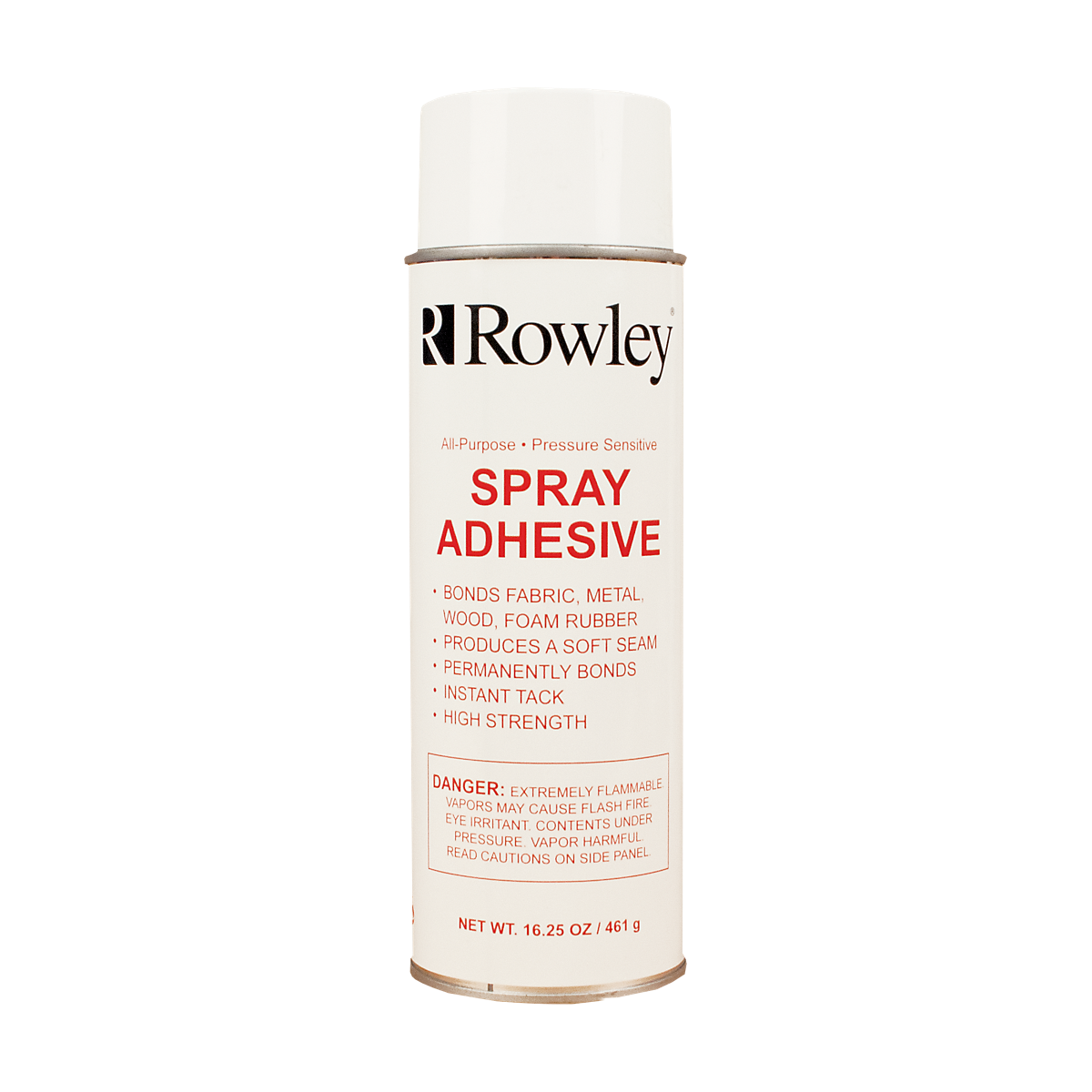 Rowley Spray Adhesive