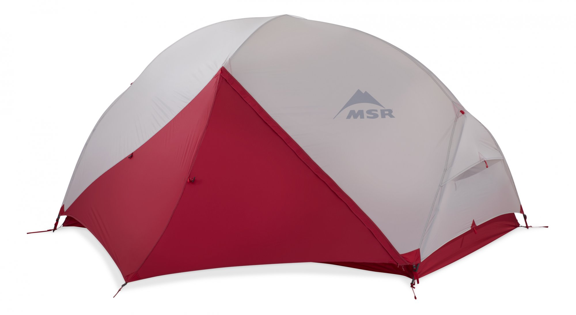 HUBBA HUBBA NX 2- PERSON BACKPACKING TENT