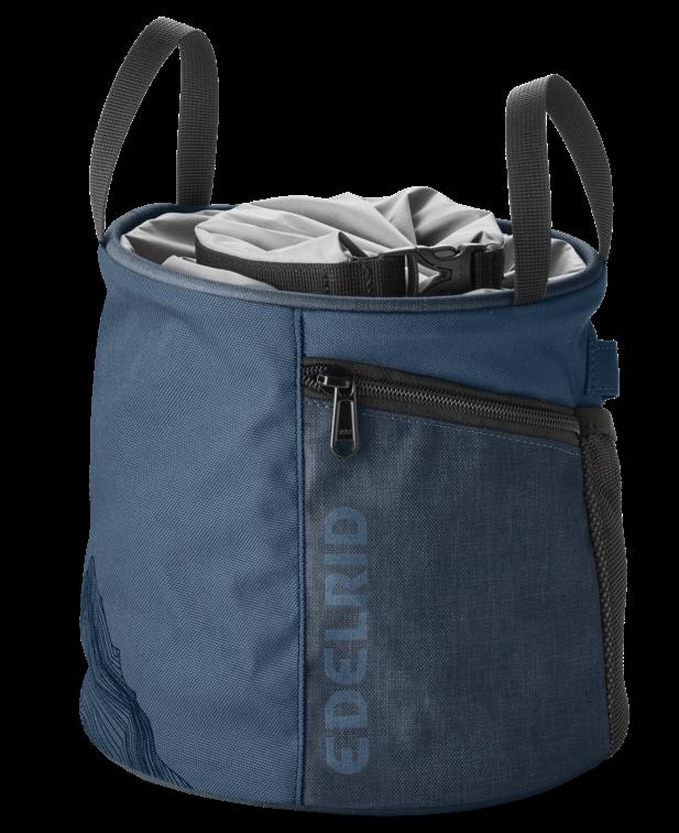 HERKULES BOULDER BAG