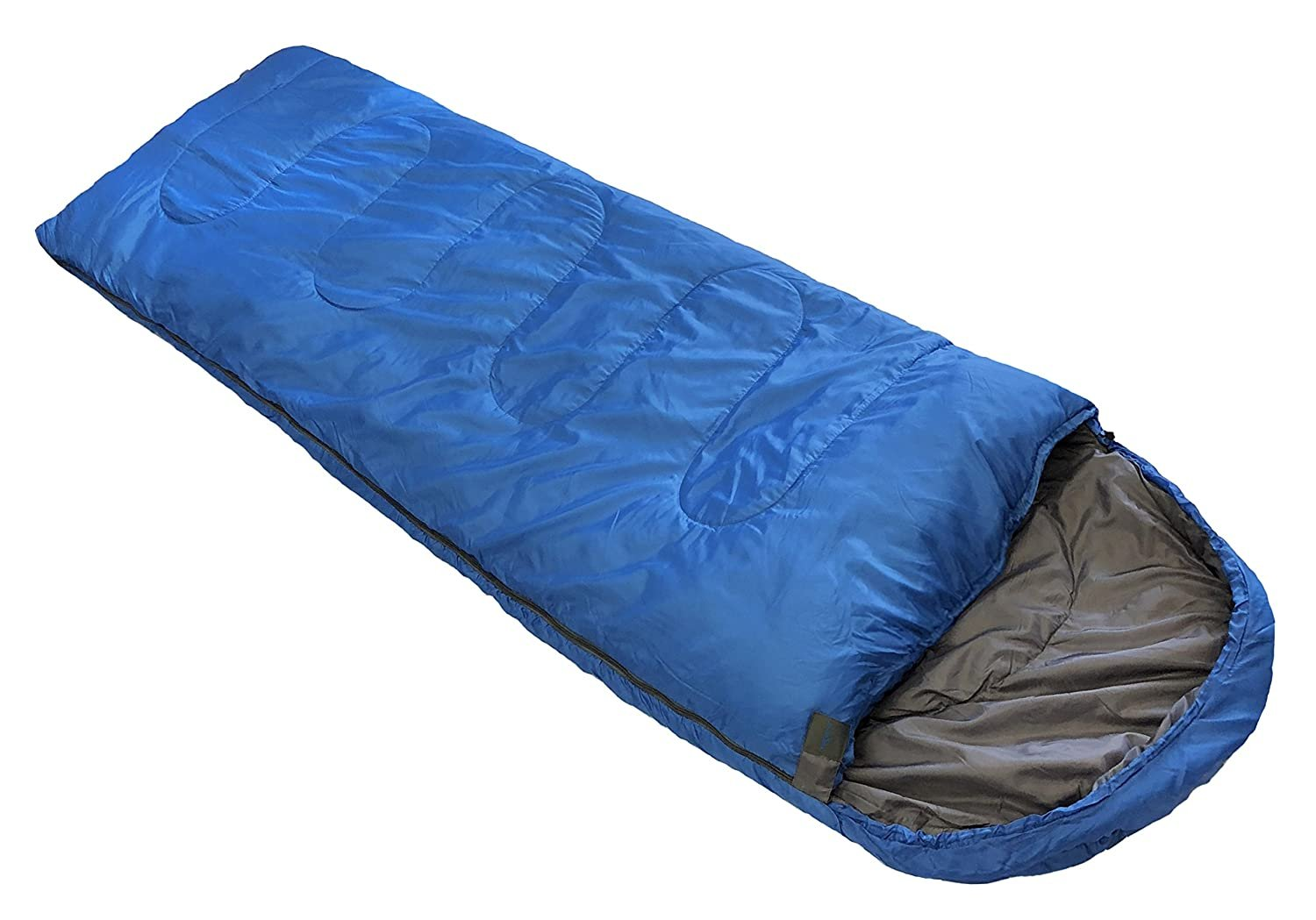 ADVENTURE RIDGE SLEEP BAG