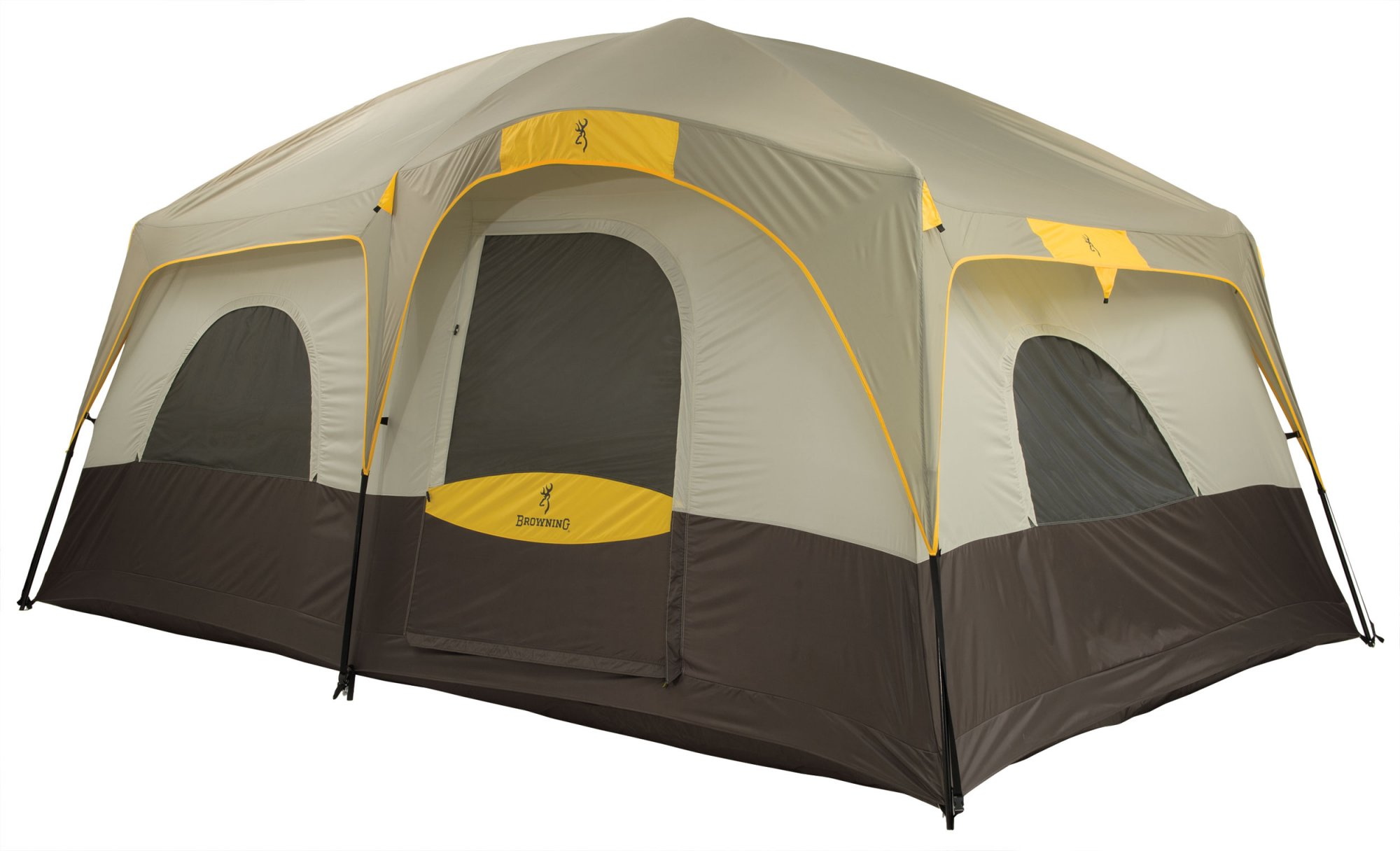 BROWNING BIG HORN 2-ROOM