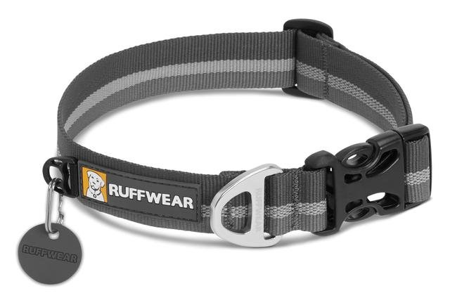 CRAG REFLECTIVE COLLAR