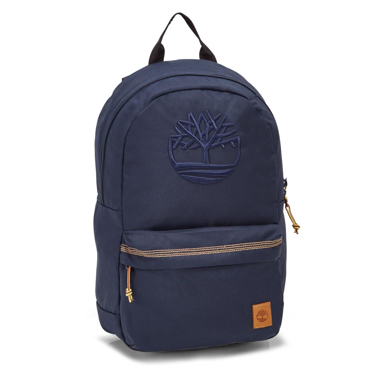 TIMBERLAND Mendum Pond 22l Nylon Backpack