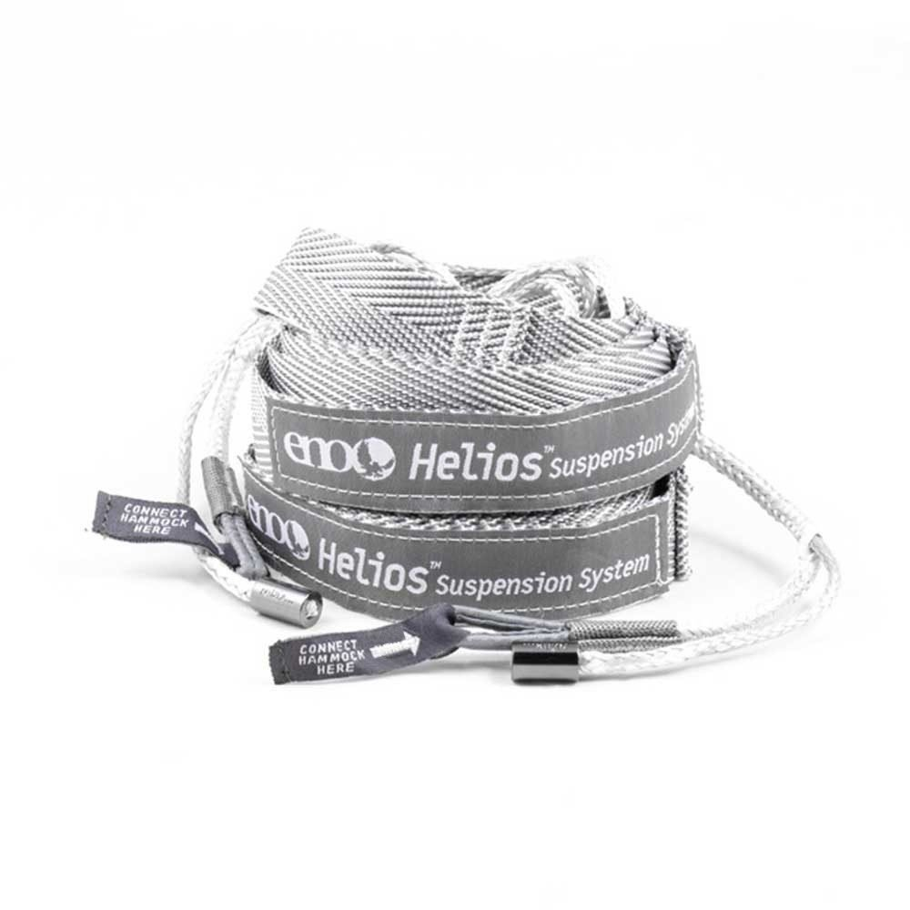HELIOS HAMMOCK STRAPS