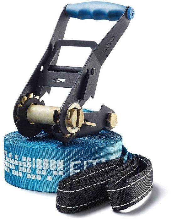 GIBBON FITNESS SLACK LINE