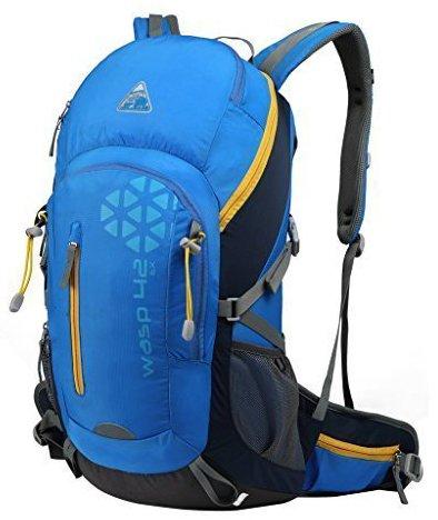 Wasp 42 Liter Internal Frame Backpack