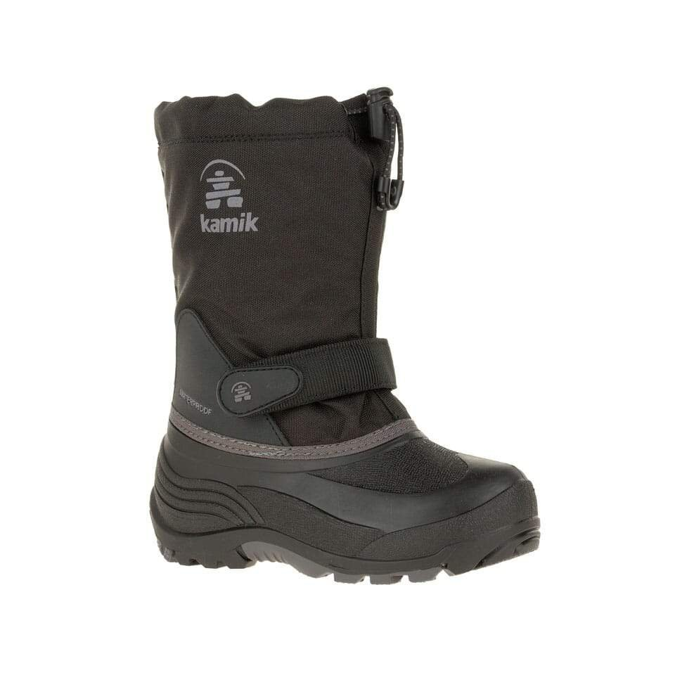 WATERBUG 5 BOOT