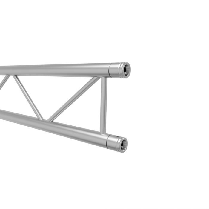 Global Truss IB-4052 - 8.2ft (2.5m) F32 I-Beam Segment