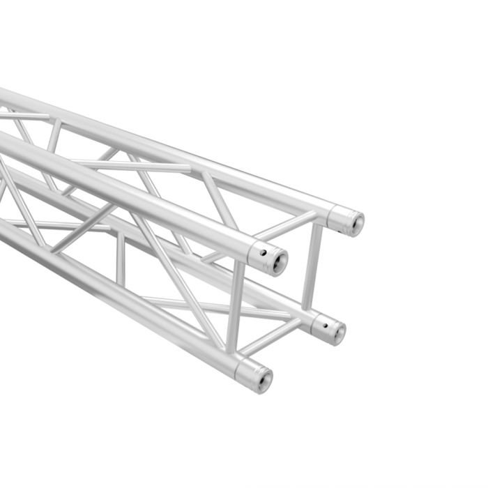 Global Truss SQ-4111 - 4.92ft (1.5m) F34 Square Segment