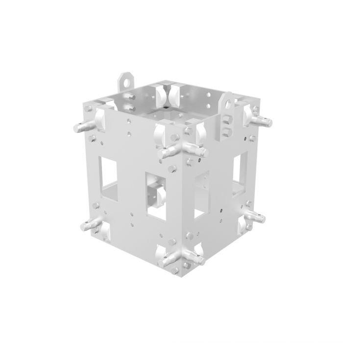 Global Truss GT-Block - Sleeve Block