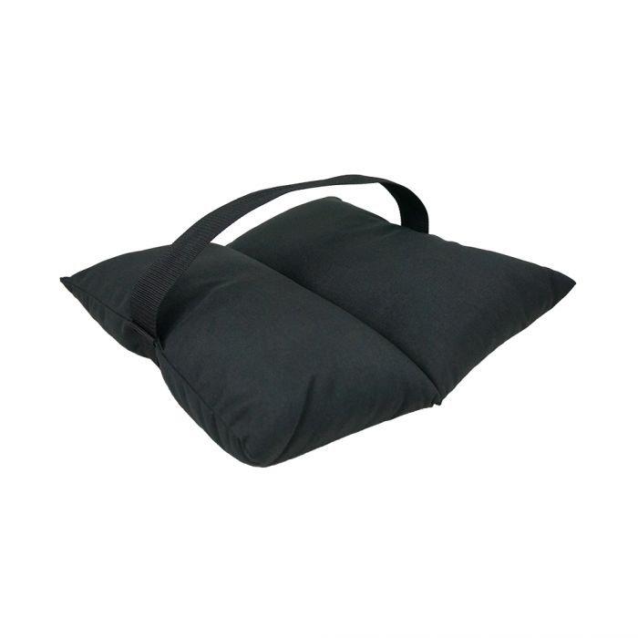 Global Truss Sandbag - 35 lb