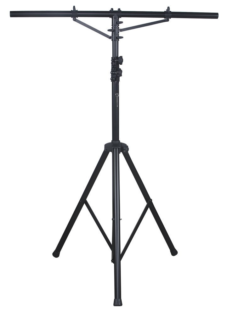 ADJ LTS-2 Lighting Stand