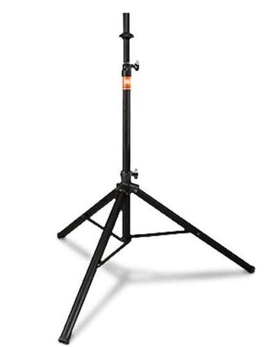 JBL Tripod Stand Aluminum Tripod Speaker Stand with Manual Assist
