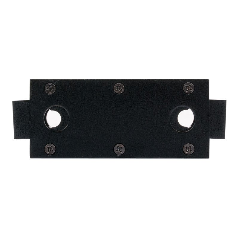 ADJ 3D Vision Rigging Bar