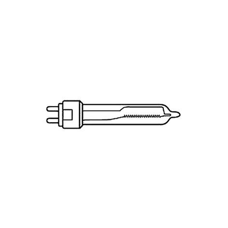 Altman 90-GLA - 575W/115V Halogen Lamp