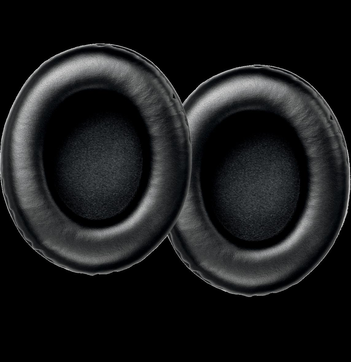 Shure BCAEC440 Ear Pads for BRH440M/BRH441M, Pair
