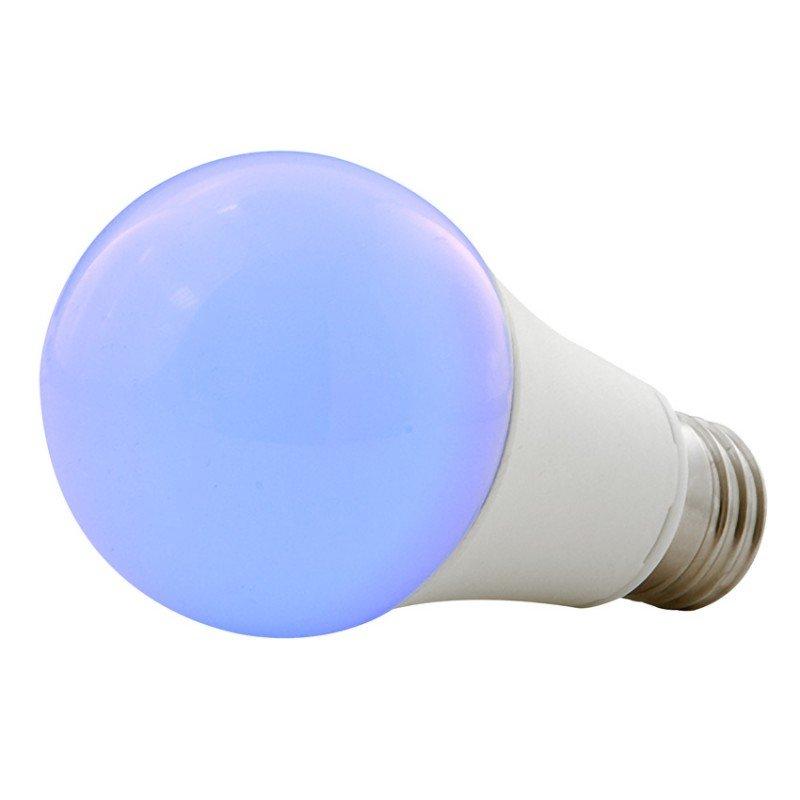 ADJ Lamp - BLB7W