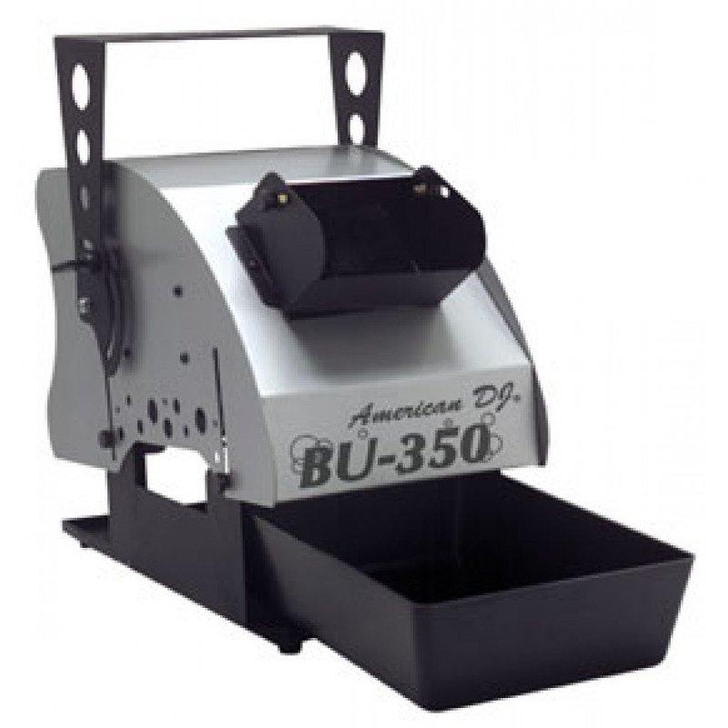 Rental ADJ BU350 Bubble Machine