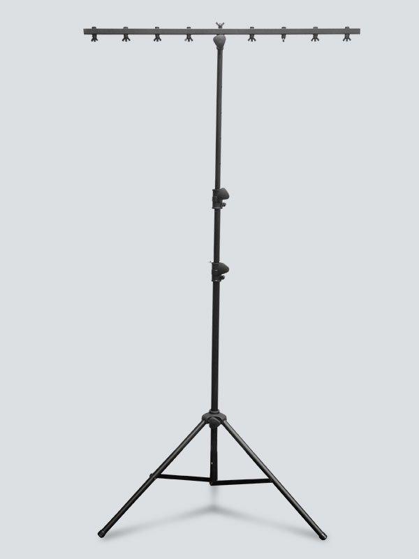 Chauvet DJ CH-06 Light-Duty Tripod Stand