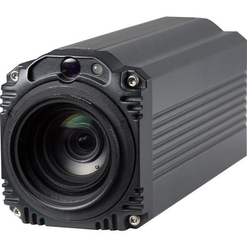 DataVideo BC-200 - 4K Block Camera with IR Remote